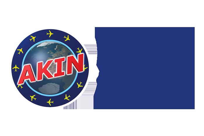 akin_travel
