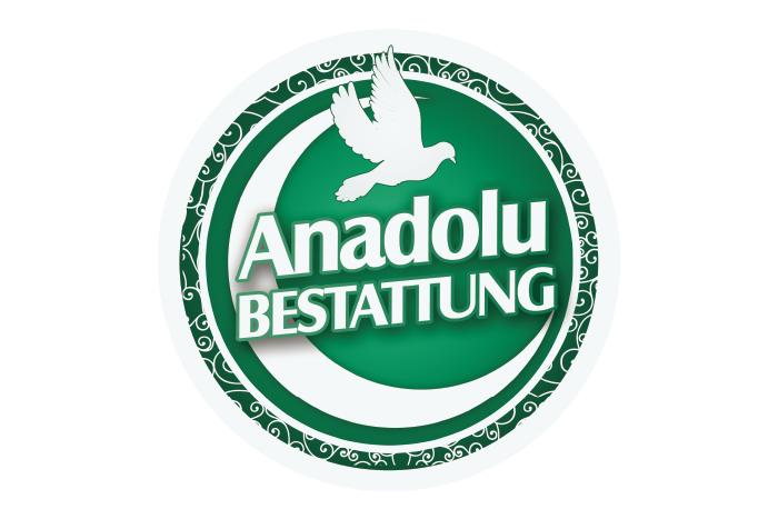 anadolu-bestattung
