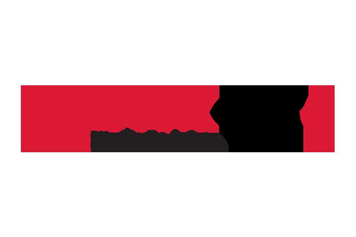 digiturk_euro