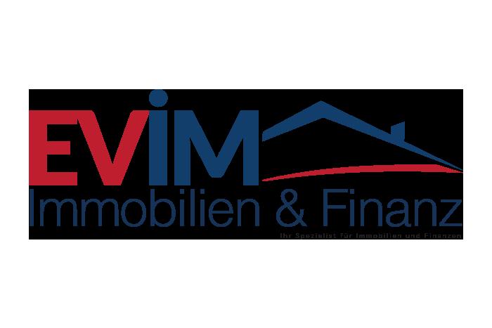 evim_immobilien_finanz