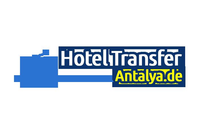 hotel_transfer_antalya_de
