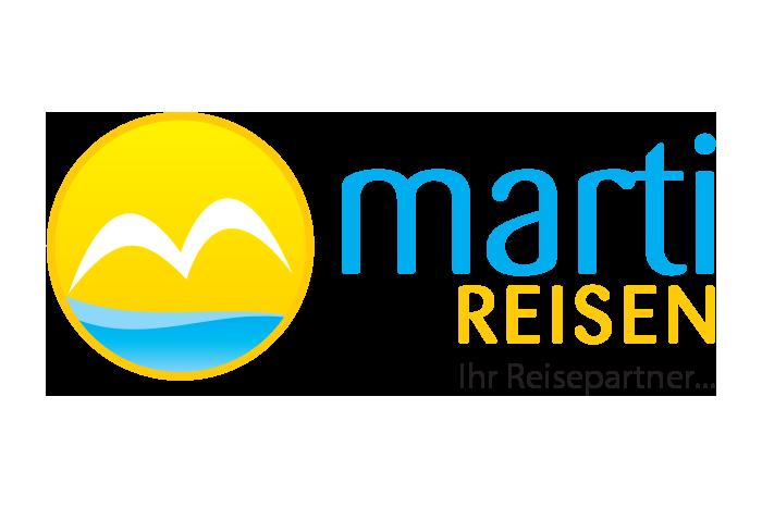 marti_reisen