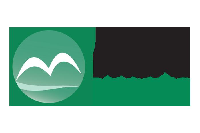 marti_versicherungs