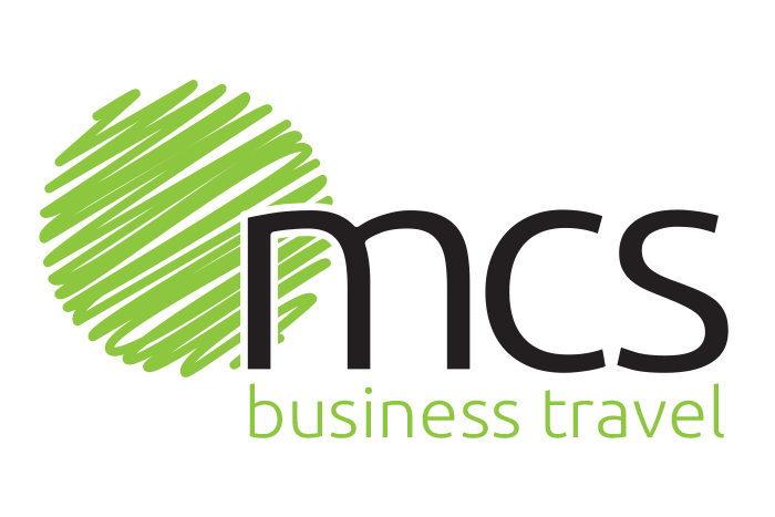 mcs_business_travel
