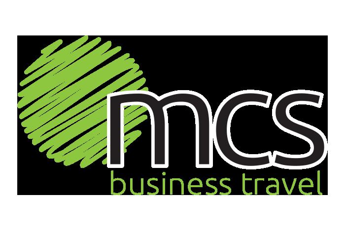 mcs_business_travel