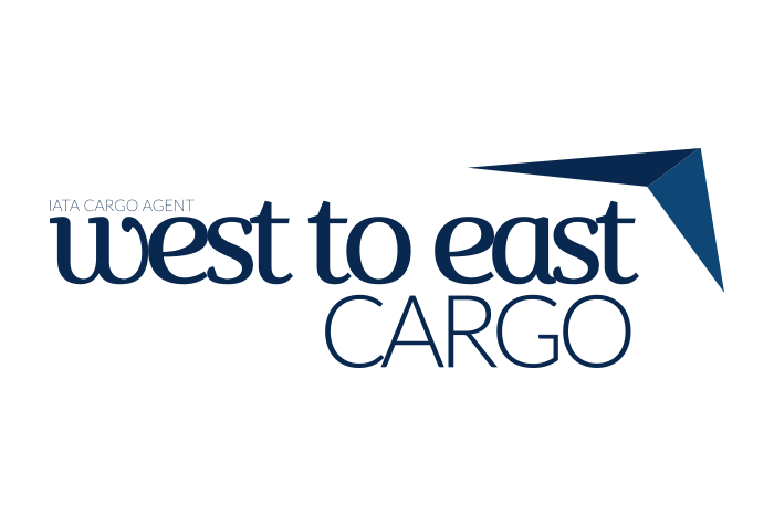 west-to-east-cargo